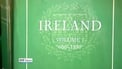 Four-volume History of Ireland to be published