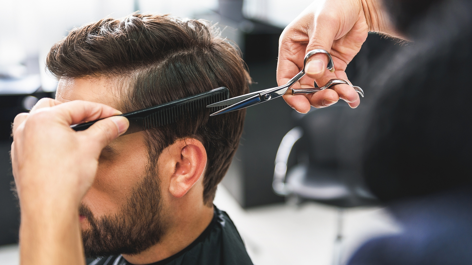 9 Men S Grooming Trends On The Rise This Year