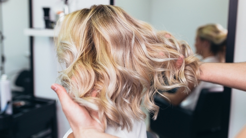 A colourist tells us the shades and techniques that are set to dominate next year.