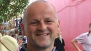 Sean Cox suffered catastrophic injuries in the assault