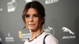 Sandra Bullock speaks about experience with sexual harassment