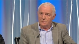 Dunphy critical of Liverpool's game management