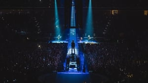 U2 - Back in the spotlight and back on the road Photos: Danny North