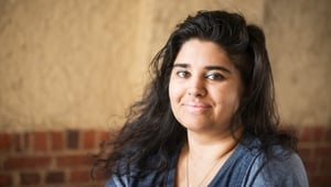 Jade Sharma:unexpected and often entertaining tangents in this no-holds-barred debut novel from the American author
