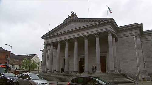 The case was heard at Cork City Coroner's Court