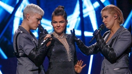 Finland | Eurovision Song Contest