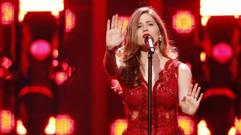 Latvia   Eurovision Song Contest