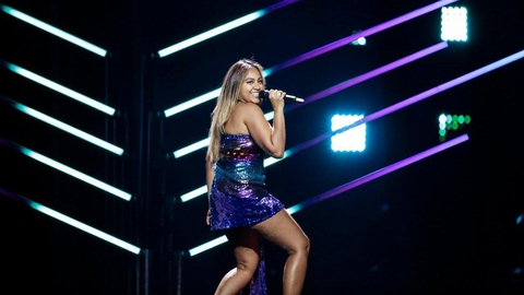 Australia   Eurovision Song Contest