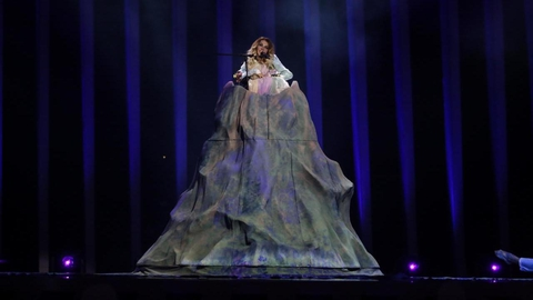 Russia | Eurovision Song Contest
