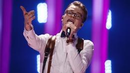 Czech Republic   Eurovision Song Contest