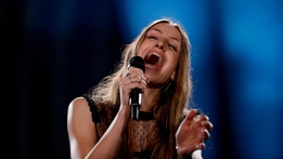Belgium | Eurovision Song Contest