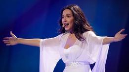 Azerbaijan | Eurovision Song Contest