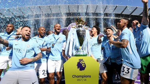 uefa consider reopening ffp probe into manchester city