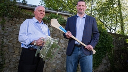 Hurling championship preview   The Sunday Game