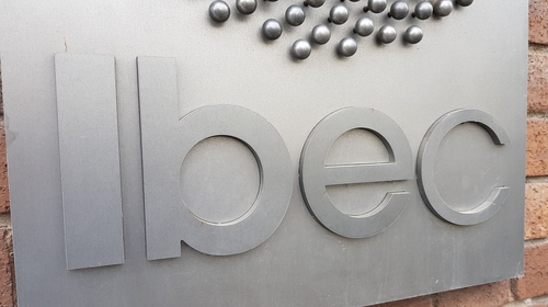 Ibec says the Brexit pause is welcome but has left businesses to manage costly uncertainty