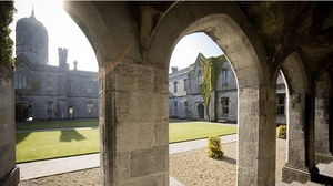 The controversy over appointments process at NUI Galway led to an external review