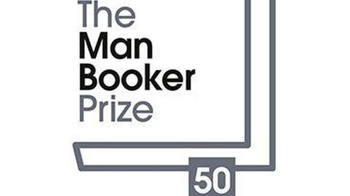Canadians Michael Ondaatje, Esi Edugyan make Man Booker Prize long list
