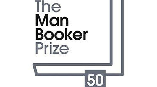 50 years of the Man Booker International Prize