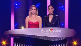 Semi-Final Countdown | Eurovision Song Contest