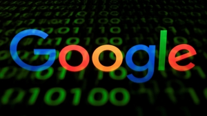 Google is facing total fines of more than €8.2 billion relating to three separate cases over the past three years