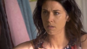 Maggie makes a devastating discovery on Home and Away
