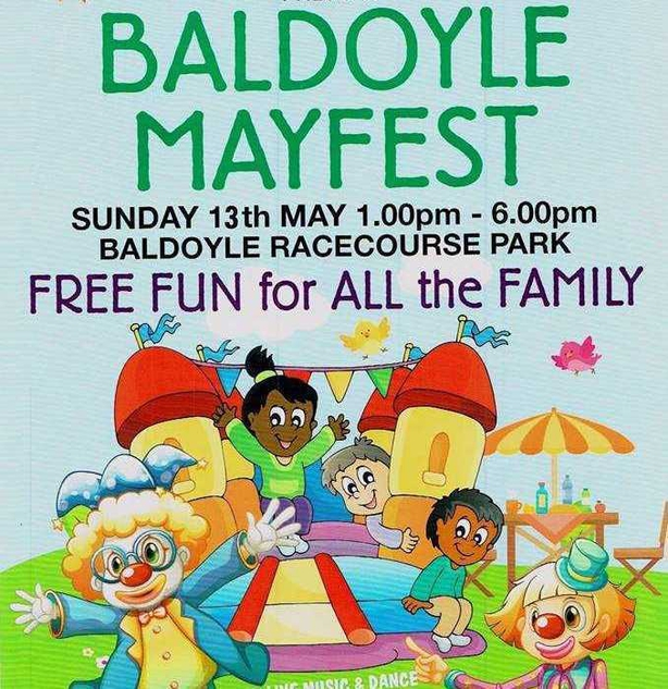 baldoyle