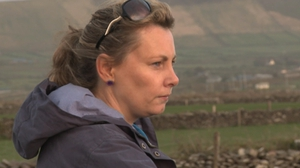 Emma Mhic Mhathúna was one of the most high-profile figures of the CervicalCheck controversy