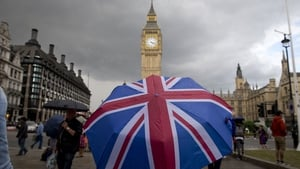 Questions have been raised about the ability of banks, insurers and asset managers in the UK to continue serving customers in the EU after Brexit