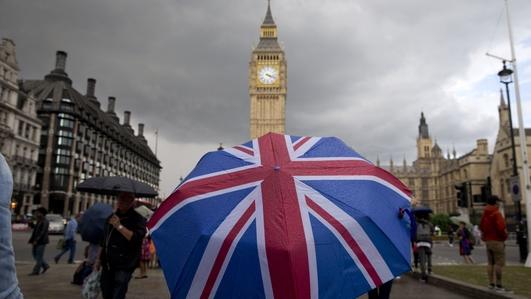 How prepared are UK civil servants for Brexit?