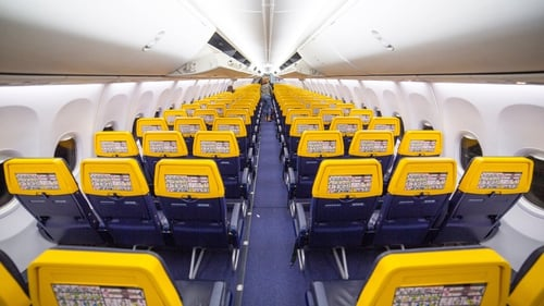 Image result for ryanair