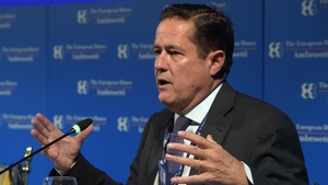 Barclays chief executive Jes Staley been fined £642,430 by the UK's FCA in whistleblower case