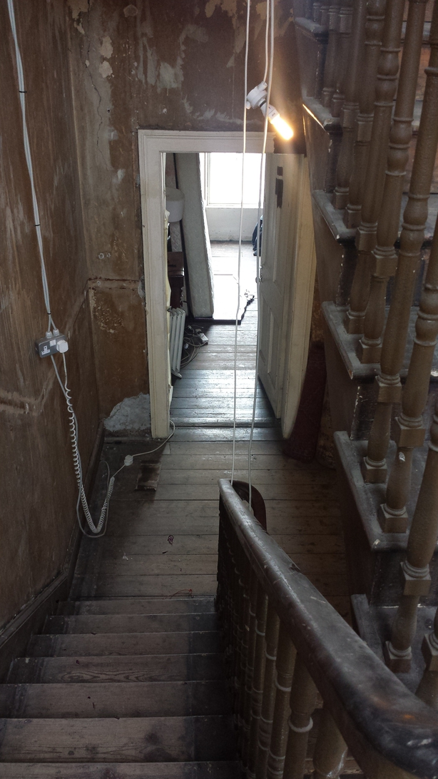 Dublin-Townhouse-Staircase