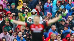 Mayo's consistency has helped them grow a famously dedicated fanbase
