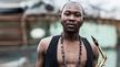 Culture File 'Likes': Seun Kuti