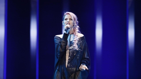 Slovenia | Eurovision Song Contest