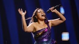 Australia | Eurovision Song Contest