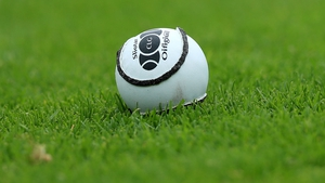 Results from the opening rounds of the Christy Ring and Nicky Rackard Cups.