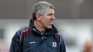 Tomás Ó Sé wants Kevin Walsh to take the shackles off the Galway team