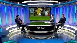 Football Analysis Round Up   The Sunday Game