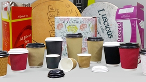 Red Seal Cups to create 100 new jobs in Longford