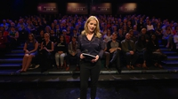 Claire Byrne Live Referendum Special
