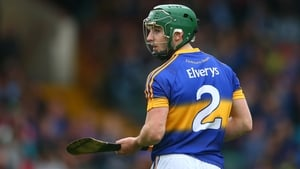 All Star Tipperary hurler found guilty of assault