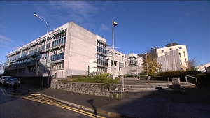 In its assessment of Galway County Council, TII found 'multiple' planning applications missing reports of pre-planning consultations