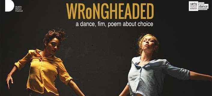"Review: ""Wrongheaded"" by Liz Roche Company"