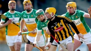 Offaly lost to Galway in their opening game, while Kilkenny edged out the Dubs