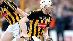 Liam Blanchfield's late goal killed off Offaly