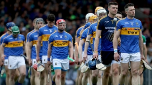 Tipperary suffered a disappointing defeat in Limerick