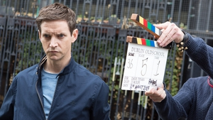 Dublin Oldschool opens in cinemas on June 28
