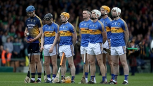 Tipperary's recent 'one-in-a-rows' have become a stick with which to beat them