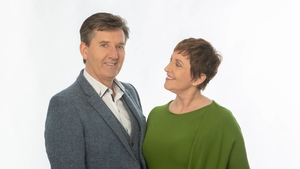 Watch Daniel and Majella's B&B Roadtrip on Tuesday 22nd May on RTÉ One at 8.30pm